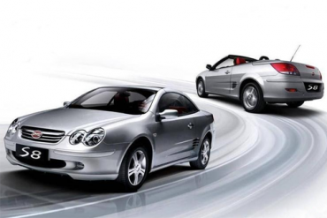 Auto-sales-statistics-China-BYD_S8-convertible