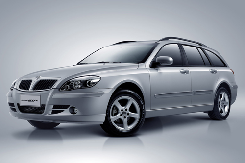 Auto-sales-statistics-China-Brilliance_M2_Junjie-BS4-wagon