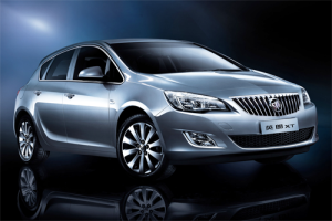 Auto-sales-statistics-China-Buick_Excelle_XT-hatchback
