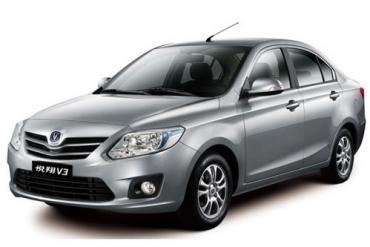 Auto-sales-statistics-China-Changan_Alsvin_V3-sedan
