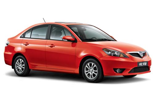 Auto-sales-statistics-China-Changan_Alsvin_sedan