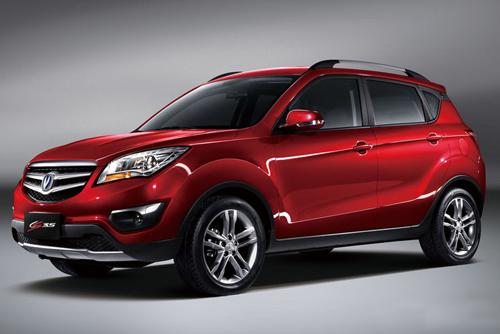 Auto-sales-statistics-China-Changan_CS35-SUV