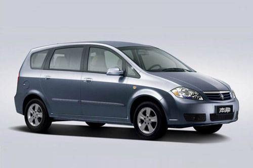 Auto-sales-statistics-China-Changan_Joice-MPV