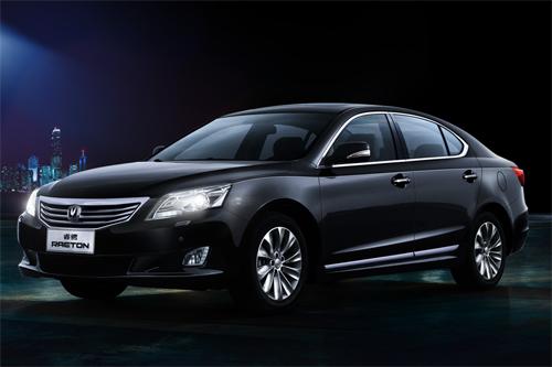 Auto-sales-statistics-China-Changan_Raeton-sedan
