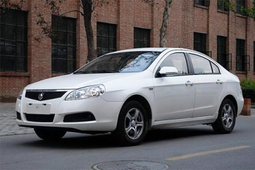Auto-sales-statistics-China-Changan_Z_Shine_sedan
