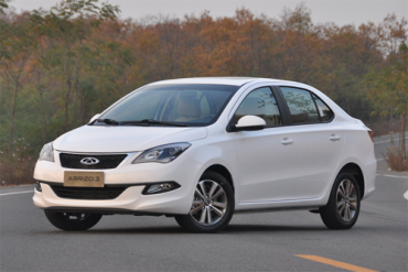 Auto-sales-statistics-China-Chery_Arrizo_3-sedan