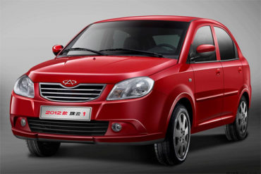 Auto-sales-statistics-China-Chery_Cowin_1-sedan