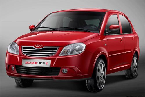 Auto-sales-statistics-China-Chery_Cowin_1-sedan
