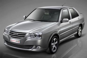 Auto-sales-statistics-China-Chery_Cowin_2-sedan