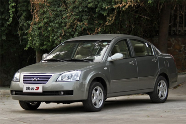 Auto-sales-statistics-China-Chery_Cowin_3-sedan