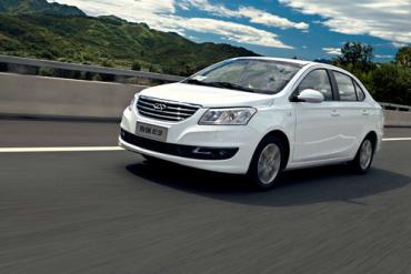 Auto-sales-statistics-China-Chery_E3-sedan