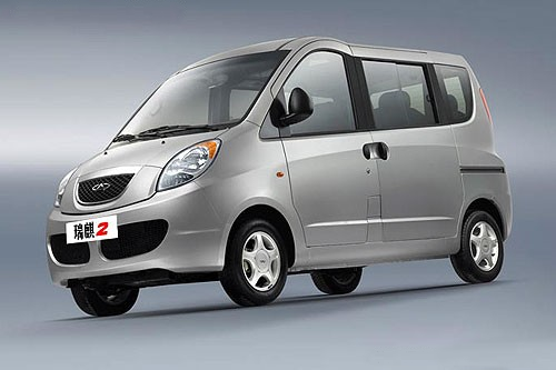Auto-sales-statistics-China-Chery_Riich_R2-minibus