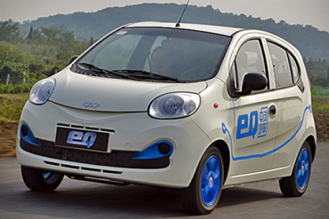Auto-sales-statistics-China-Chery_eQ-EV