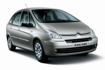 Auto-sales-statistics-China-Citroen_Picasso-MPV