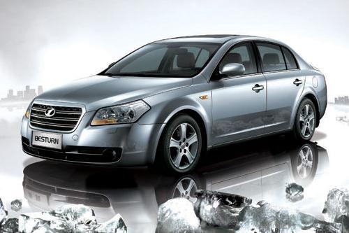 Auto-sales-statistics-China-FAW_Besturn_B70-sedan