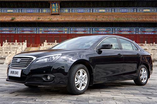 Auto-sales-statistics-China-FAW_Besturn_B90-sedan