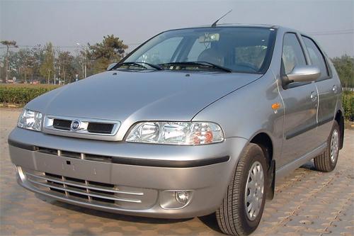 Auto-sales-statistics-China-Fiat_Palio-hatchback