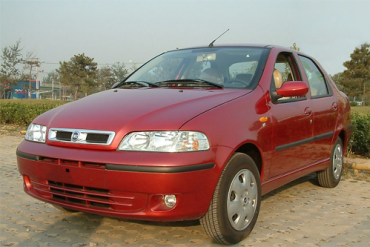 Auto-sales-statistics-China-Fiat_Siena-sedan