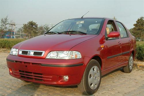Auto-sales-statistics-China-Fiat_Siena-sedan