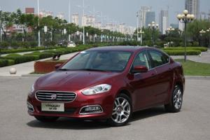 Auto-sales-statistics-China-Fiat_Viaggio-sedan