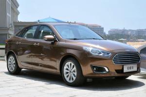 Auto-sales-statistics-China-Ford_Escort-sedan