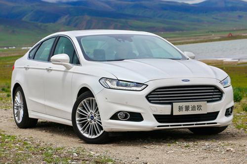 Auto-sales-statistics-China-Ford_Mondeo-sedan