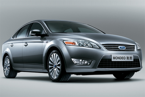 Auto-sales-statistics-China-Ford_Mondeo_Classic-sedan