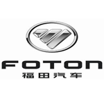 Auto-sales-statistics-China-Foton-logo