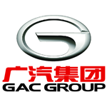 Auto-sales-statistics-China-GAC-logo