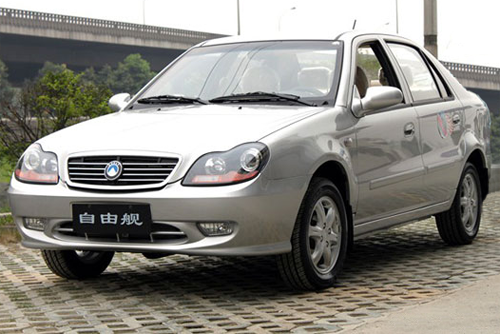 Auto-sales-statistics-China-Geely_CK_Freedom_Ship-sedanAuto-sales-statistics-China-Geely_CK_Freedom_Ship-sedan