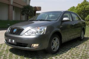 Auto-sales-statistics-China-Geely_FC_Vision_Yuanjing-sedan