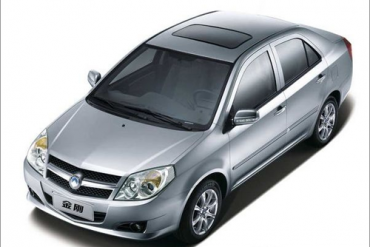 Auto-sales-statistics-China-Geely_King_Kong-sedan