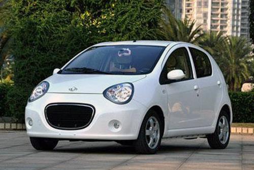 Auto-sales-statistics-China-Geely_Panda-minicar