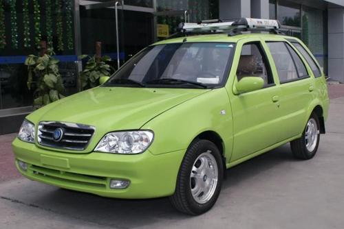 Auto-sales-statistics-China-Geely_Pride-wagon