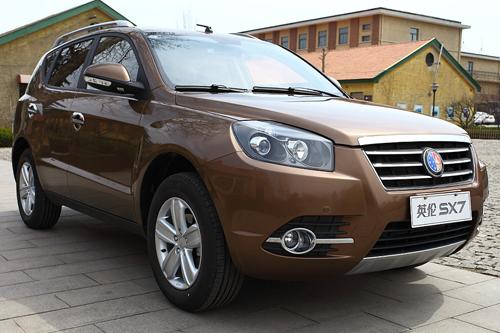 Auto-sales-statistics-China-Geely_SX7-SUV