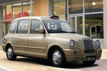 Auto-sales-statistics-China-Geely_TX4-MPV
