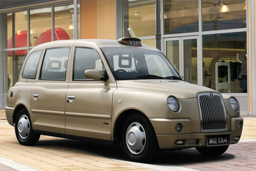 Auto-sales-statistics-China-Geely_TX4-MPV