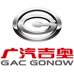 Auto-sales-statistics-China-Gonow-logo