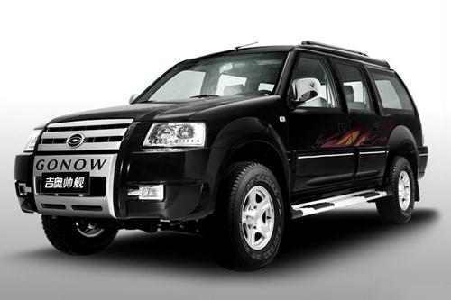 Auto-sales-statistics-China-Gonow_New_Jetstar-SUV