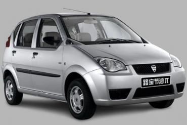 Auto-sales-statistics-China-Hafei_Lobo-hatchback