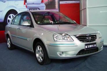 Auto-sales-statistics-China-Hafei_Saibao-sedan