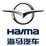Auto-sales-statistics-China-Haima-logo