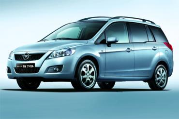 Auto-sales-statistics-China-Haima_Freema-MPV