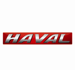 Auto-sales-statistics-China-Haval-logo
