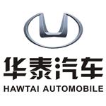 Auto-sales-statistics-China-Hawtai-logo