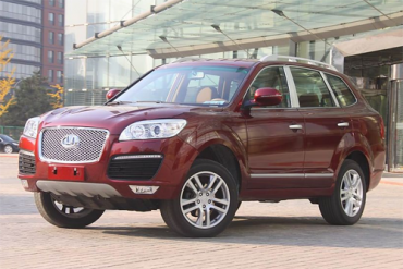 Auto-sales-statistics-China-Hawtai_B35_Boliger-SUV