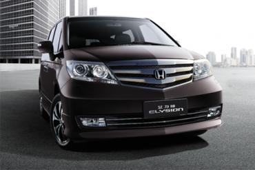 Auto-sales-statistics-China-Honda_Elysion-MPV