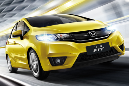 Auto-sales-statistics-China-Honda_Fit-hatchback
