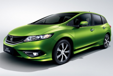 Auto-sales-statistics-China-Honda_Jade-hatchbackAuto-sales-statistics-China-Honda_Jade-hatchback