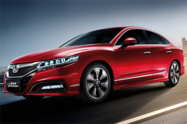 Auto-sales-statistics-China-Honda_Spirior-sedan